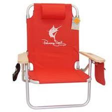 panama jack beach chair beach chairs pinterest beach chairs