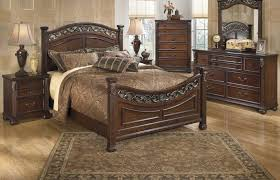 Bedroom Set For Coryc Me Furniture Bedroom Set Coryc Me