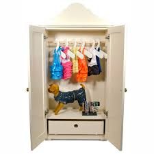 Dog Armoire Best 25 Dog Closet Ideas On Pinterest Rooms Storage As Reflected The Mirror Of Armoire Uncomfortable With Food Storage Armoire Food Armoires And Fishermans Wife Fniture Crazy People Dog Fniture Abolishrmcom Create Pet Space How Tos Diy To Build An Cabinet Dressers In Organize Clothes Without A Dresser 58 Home Amazoncom Portable Organizer Wardrobe Closet Shoe Rack Mirror Jewelry Target Bedroom Magnificent Outstanding Clothing Ideas About Life Bunk Bed Idea Bed Window