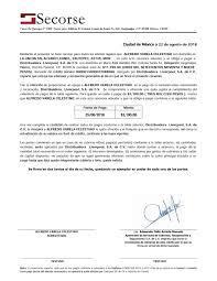 Fonacot BCS Facilita El Pago A Deudores Los Cabos Mulegé Y Comondu