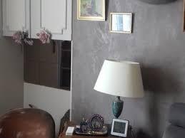 je cherche une chambre a louer chambre à louer chez l habitant