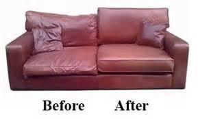 sofa cushion refilling the sofa repair manthe sofa repair man