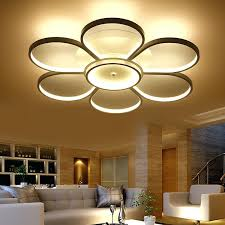 best led light bulbs for living room buy surface mounted ceiling