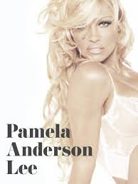 100 Pam Anderson House Amazoncouk Watch Ela Lee Prime Video