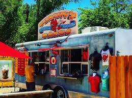 Grab A Taco With A Side Of Queso From Torchy's At The Austin Trailer ... How Much Does A Food Truck Cost Open For Business Foodtruckfdings On Mission To Find The 1 Food Truck In Atx Local Ice Cream Shop Opens Scoop Serving Cedar Park And By Truckwest Our Top 10 Trucks This Year Happy Austin May Not Be As Truckfriendly You Think Culturemap Central Filling Station Knoxvilles Is Double Decker Bus Tour Texas Ruth E Hendricks Photography 100 Reasons Why Austins The Best 365 Things Do Tx New Orleans Firstever Permanent Park Louisiana Kebalicious Menu Toronto Getting Massive Festival 19 Essential