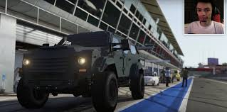 Gamer Uses Gurkha Armored Vehicle To Smash Fiat 500s In Forza 6 ... Video Tactical Vehicles Now Available Direct To The Public Terradyne Gurkha Rpv Civilian Edition Youtube 2012 Is An Armoured Ford F550xl Thatll Cost You Knight Xv Worlds Most Luxurious Armored Vehicle 629000 Other In Los Angeles United States For Sale On Jamesedition Ta Gurkha Aj Burnetts 2016 For Sale Forza Horizon 3 2100 Lbft Lapv Blizzard Armored Truck And Spikes Crusader Rifle Hkstrange Force Gwagen Makeover Page 4 Teambhp New 2017 Detailed Civ Civilian Edition
