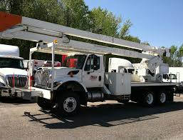 Flickr Photos Tagged Dt466 | Picssr Bucket Trucks And Mechanics For Hire By Able Group Inc Duralift Dpm252 Truck 2017 Freightliner M2106 Noncdl Cassone Equipment Sales Ford In New Jersey For Sale Used On Buyllsearch Crane Rental Operator In Pladelphia Pa Nj De Excavator Maple Ridge With Screening Telsta Su36 Boom Auction Or Lease Aerial Rentals And Leases Kwipped Versalift Tel29nne F450 Bucket Truck Digger Derrick Rent Info