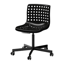 Snille Swivel Chair Singapore by Skålberg Sporren Swivel Chair Black Ikea
