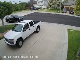 We Are Security Camera And Surveillance Experts! – Vegas Pro ... Amazoncom Cloud Mountain 7 Piece Patio Pe Rattan Wicker I Saved Some Kids From Hurting Themselves In My Backyard Outdoor Cctv Camera Infrared Surveillance Dad Sets Up Security Captures Rare Black Coyotewolf Mailbox Takedown At House On Security Camera Youtube New 5 Megapixel Backyard With 8aa Batteries The Operating On Roofing House Bird Vs Netgear Arlo Pro Wireless System Review Easy Cameras For Business West Palm Beach Agent Nest Shares Videos Of Crazy Scenes Caught By Its Home Bbg Services