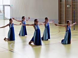 dance2gether école de danse bussigny description des cours