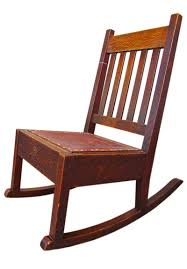 Roycroft Rocker W901 - Joenevo Stickley Chair Used Fniture For Sale 52 Tips Limbert Mission Oak Taboret Table Arts Crafts Roycroft Original Arts And Crafts Mission Rocker Added To Top Ssr Rocker W901 Joenevo Antique Rocking Chair W100 Living Room Page 4 Ontariaeu By 1910s Vintage Original Grove Park Inn Rockers For Chairs The Roycrofters Little Journeys Magazine Pedestal Collection Fniture