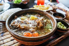 21 must eat local foods when you visit jakarta indonesia