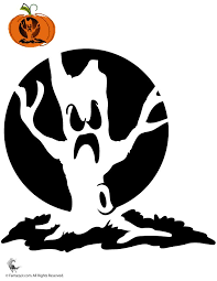 Snoopy Halloween Pumpkin Carving by 167 Best Pumpkin Carving Stencil Images On Pinterest Creative