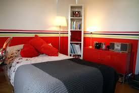 deco chambre adulte peinture deco chambre adulte beige et peinture de coucher ressource