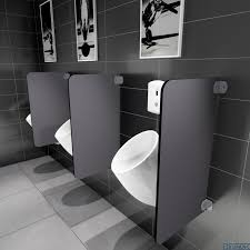Floor Mounted Urinal Screen by Urinal Screen At Sale For Just U20ac 75