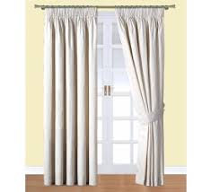 Teal Blackout Curtains 66x54 by 66 X 54