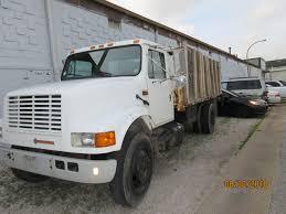 4700 Expeditor----------------Hotshot Trucks For Sale