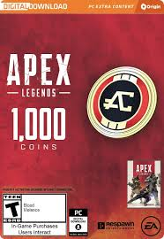 Amazon.com: Apex Legends - 1,000 Apex Coins [Online Game ... Home Neumann High Country Doors Nasco Promo Code Amazon India Mobile Coupons Sage Green Welcome Spring Ladybug Door Room Sign Wood Plaque Wall Decor Hanger Crafts Wooden Budget Car Rental Coupons Discounts Upgrades Ola Offers Get Rs250 Off Oct 1213 Promo Codes Vistaprint Code Discount 2019 Happy St Patricks Day Fox Sign Haing Art Handcrafted Hand Painted Craft Ram Del Rio Huge Selection Best Prices On New 100 Off Airbnb Coupon Code How To Use Tips October Amazoncom Lock Every A Novel 9781524745141 Riley Pepperfry Extra Rs 5500 Off