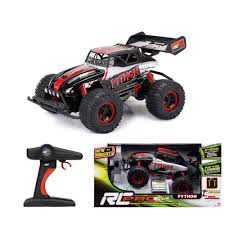 New Bright 1:24 R/C Full Function 9.6V Pro Plus Python New Bright 115 Rc Monster Jam Grave Digger Truck Multicolor Full Function Dragon Dashcam 114 Jeep Trailcat Itructions Youtube Gizmo Toy 143 Rakutencom Pictures Of Toys Remote Control Kidskunstinfo Radio 110 Sonuva 1 124 Walmartcom Hobbies Line Find Amazoncom 96v Ram Ff 96v Maxd Car Scale Buy