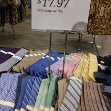 Nordstrom Rack 209 s & 127 Reviews Department Stores