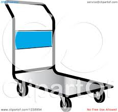 Collection Of Free Dooly Clipart Hand Truck. Download On UbiSafe 55 Gallon Barrel Dolly Pallet Hand Truck For Sale Asphalt Or Loading Wooden Crate Cargo Box Into A Pickup Decorating Cart Four Wheel Fniture Dollies 440lb Portable Stair Climbing Folding Climb Harper Trucks Lweight 400 Lb Capacity Nylon Convertible Az Hire Plant Tool Dublin Ireland Heavy Duty 2 In 1 Appliance Moving Mobile Lift Magliner 500 Alinum With Vertical Loop 700 Super Steel Krane Amg250 Truckplatform Bh Amazoncom Dtbk1935p