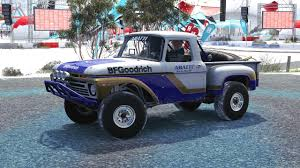 Forza Horizon 3 - 1966 Ford F-100 Flareside Abatti Racing Trophy ... Score Trophy Truck Champion Baldwin Leads Toyota Milestone Fleet Vehicles Bj Baldwins 800hp Shreds Tires On Donut Garage Chevy Offroading Pinterest Truck Dream Race Replicas And Originals Four Cam Tbirds Livery Gallery Forza Horizon 3 Demo Youtube Arnold5_1024x768jpg 2011 Chevrolet Prunner Things I Want Powered By Feedburner 2007 Silverado Offroad 4x4 Race Racing 2015 Motsports 97 Monster Energy Trades In His For A Tundra