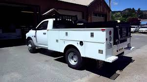 Truck Accessories: Dump Truck Accessories 2018 Ford F150 Xl In Waco Tx Austin Birdkultgen Frontier Truck Accsories Gearfrontier Gear Texas Offroad And Performance Your One Stop Shop For Everything Chevy Dealer Near Me Autonation Chevrolet Raptor F250 Dallas Jeep Lift Kits Works Unlimited Westin Automotive Freightliner Western Star Trucks Many Trailer Brands
