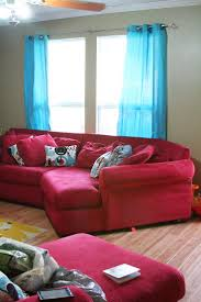 Red Couch Living Room Design Ideas by 129 Best Red Couch Images On Pinterest Living Room Ideas Red