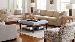 sofa creations in richmond va