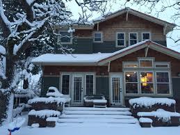 100 Holman House The Fine Homebuilding