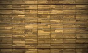 Fotos gratis textura tabl³n piso interior pared