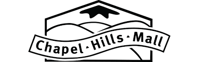 Spirit Halloween Jobs Colorado Springs by Chapel Hills Mall Colorado Springs Co