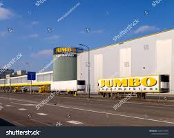 Veghel, Netherlands, February 2018. Distribution Center Of The Dutch ... Jimmies Truck Plazared Onion Grill Home Facebook 2000 Ford F450 Super Duty Xl Crew Cab Dump In Oxford White Photos Food Trucks Around Decatur Local Eertainment Herald New And Used Trucks For Sale On Cmialucktradercom 2008 F350 King Ranch Dually Dark Blue Veghel Netherlands February 2018 Distribution Center Of The Dutch Hwy 20 Auto Truck Plaza Hxh Pages Directory 82218 Issue By Shopping News Issuu 2014 Chevrolet Express G3500 For In Hollywood Florida Fargo Monthly June Spotlight Media