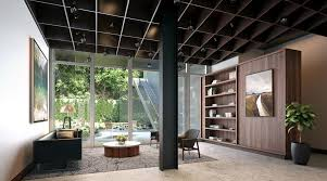 100 Homes For Sale In Soho Ny NYC Real Estate Luxury Apartments Condos NYC
