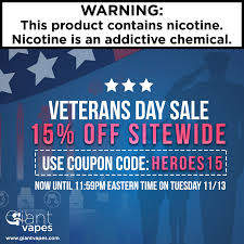 Shillelagh - Save 15% Sitewide During Giant Vapes Veterans ... Giant Vapes On Twitter Save 20 Alloy Blends And Gvfam Hash Tags Deskgram Vape Vape Coupon Codes Ocvapors Instagram Photos Videos Vapes Coupon Code Black Friday Deals Vespa Scooters Net Memorial Day Sale Off Sitewide Fs 25 Infamous For The Month Wny Smokey Snuff Coupons Giantvapes Profile Picdeer Best Electronic Cigarette Vaping Mods Tanks