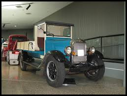 Old GMC Truck By RedtailFox On DeviantArt 19472008 Gmc And Chevy Truck Parts Accsories 116 John Deere Old Dealer Pickup W Sunrooof New In Box Old Gmc Trucks For Sale Elegant 1948 Five Window Oldgmctruckscom Vs Diesels 2016 Sierra Hd 2002 Silverado 1977 Pick Up Truck Sold Oldmotorsguycom Printmaster Web Page Healdsburg Lovely Tractors In California The 2019 Chevrolet Will Be Built Alongside 1990 Id 26553 Used Cars Lgmont Co 80501 Victory Motors Of Colorado