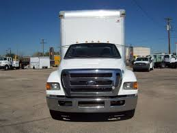Ford F650 Xl Sd For Sale ▷ Used Trucks On Buysellsearch Amistad Motors In Fort Sckton Serving Monahans Odessa Chevrolet 1995 Intertional 4800 For Sale Tx By Dealer Craigslist Galveston Texas Local Used Cars And Trucks Available Freightliner Western Star Trucks Many Trailer Brands In For Sale On Your Big Spring Dealership Around Here Youre Either Eating Steak Or Beans Freedom Buick Gmc Truck 5251 East 42nd Street 79762 White Sierra 3500hd 1gttcy0kf147420 Trailers Rent Nationwide Houston Kia Preowned Pecos Vehicles