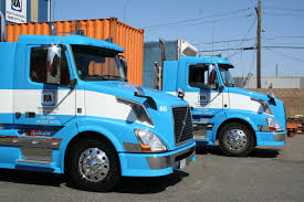 We Offer Complete Trucking, Intermodal, And Warehouse Services In ... Transport Traing Centres Of Canada Heavy Equipment Truck Driving Ckc Bay Star Trucking Corp Logo Design Mystic Soda Coos Or Christmas Tree Delivered To Us Capitol Ordrive Owner About Cason 3054 Jim Piontek Trucking Youtube Cts Semi Wraps Honor Veterans And Job Hiring Practices Highway Hauling Fv Martin Company Based In Southern Bakkes Ltd Accident Stastics Prevention Transportation
