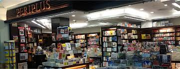 About Us Periplus Store