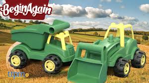 John Deere Sand Truck Dump Truck & Loader Tractor From BeginAgain ... Mega Bloks Cat Lil Dump Truck John Deere Tractor From Toy Luxury Big Scoop 21 Walmart Begin Again Toys Eco Rigs Earth Baby Tomy Youtube 164 036465881 Mega Large Vehicle 655418010 Ebay Ertl Free 15 Acapsule And Gifts Electric Lawn Mower Toy Engine Control Wiring Diagram Monster Treads At Toystop Amazoncom 150th High Detail 460e Adt Articulated