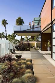 100 Point Loma Houses House By Macy Architecture