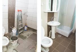 komplettbadsanierung e g w gmbh heizung sanitär