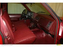 1989 Chevy Truck Vin Decoder | New Car Models 2019 2020