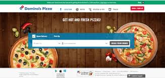 Dominos Wednesday Offer Coupon Code / M&m Coupon Code 20 Online Vouchers For Dominos Cheap Grocery List One Dominos Coupons Delivery Qld American Tradition Cookie Coupon Codes Home Facebook Argos Coupon Code 2018 Terms And Cditions Code Fba02 Free Half Pizza 25 Jun 2014 50 Off Pizzas Pizza Jan Spider Deals Sorry To Interrupt But We Just Want Free Promo Promotion Saxx Underwear Bucs Score Menu Price Monday Malaysia Buy 1 Codes