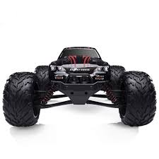 Best Off Road Rc Cars For Adults | Amazon.com Buggy Crazy Muscle Remote Control Rc Truck Truggy 24 Ghz Pro System Best Choice Products 112 Scale 24ghz Electric Hail To The King Baby The Trucks Reviews Buyers Guide Cheap Rc Offroad Car Find Deals On Line At Monster Buying Lifestylemanor Traxxas Stampede 2wd 110 Silver Cars In Snow Expert Cheerwing Remo Rocket 1 16 24ghz 4wd How To Get Into Hobby Upgrading Your And Batteries Tested 24ghz Off Road 4 From China Fpvtv Rolytoy 4wd High Speed 48kmh