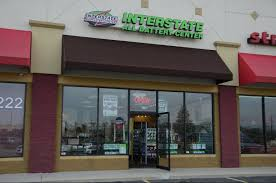 Interstate All Battery Center Of Greenwood How To Charge A 24 Volt Battery System On D Series Mci Motorcoach Batteries Bas Parts To Get Into Hobby Rc Upgrading Your Car And Tested Expert Advice Clean Corroded Battery Terminals Cat Brand Electricity Galvanic Cells Enviro A New Option For Cars Starting Batteries Used In Cars Trucks Are Designed Turn Over Truck San Diego Deep Cycle Store Best Jump Starter Reviews Buying Guide 2018 Tools Critic Used Prices Beautiful Antigravity Uk Lithium