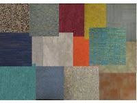Carpet Northern Ireland by Tiles In Northern Ireland Carpets Tiles U0026 Wooden Flooring For