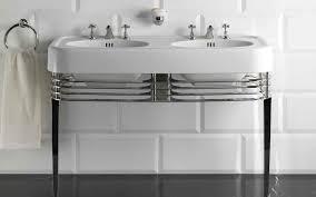 waschtisch domino bad armatur luxus bad baddesign
