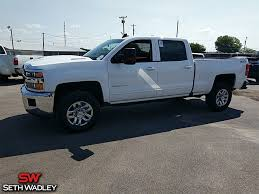 Used 2017 Chevy Silverado 2500HD LT 4X4 Truck For Sale In Ada OK - JT633 Vancouver New Chevrolet Silverado 1500 Vehicles For Sale Chevy Trucks Albany Ny Model Finance Prices Incentives Clinton Il In Kanata Myers 2018 4wd Reg Cab 1190 Work Truck At Time To Buy Discounts On Ford F150 Ram And 3500 Lease Winonamn Grand Rapids Gm Specials Rapidsrm Freeland Auto Dealer Antioch Near Nashville Tn Deals Price Near Lakeville Mn This Dealership Will Build You A Cheyenne Super 10 Pickup Black 2019 3500hd Stk 19c87 Ewald