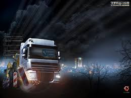 SCS Software's Blog: May 2011 Euro Truck Pc Game Buy American Truck Simulator Steam Offroad Best Android Gameplay Hd Youtube Save 75 On All Games Excalibur Scs Softwares Blog May 2011 Maryland Premier Mobile Video Game Rental Byagametruckcom Monster Bedding Childs Bed In Big Wheel Style Play Why I Love Driving At Night Pc Gamer Most People Will Never Be Great At Read